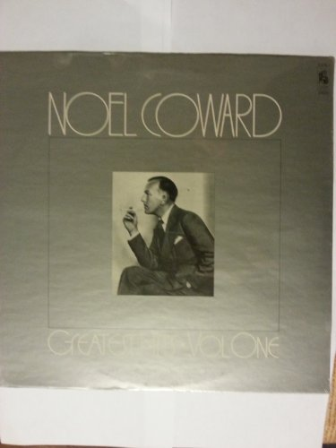 Noel Coward Don't Put Your Daughter On The Stage, Mrs. Worthington cover art