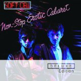 Soft Cell Tainted Love cover art