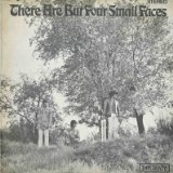 The Small Faces Itchycoo Park cover art