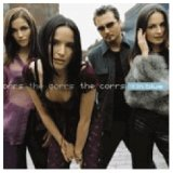 Partition piano Irresistible de The Corrs - Piano Voix Guitare