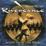 Freedom (from Riverdance)
