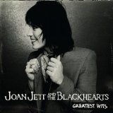Partition piano I Love Rock 'N Roll de Joan Jett and The Blackhearts - Piano Voix Guitare (Mélodie Main Droite)