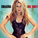 She Wolf Partitions