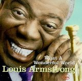Louis Armstrong - My One And Only Love