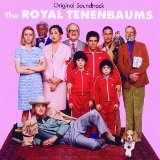 Mark Mothersbaugh - Mothersbaugh's Canon (from The Royal Tenenbaums)