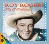 Roy Rogers - Along The Navajo Trail