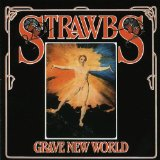 Benedictus (The Strawbs - Grave New World) Noten