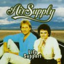 Air Supply Lost In Love cover art