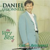 Daniel O'Donnell - Standing Room Only