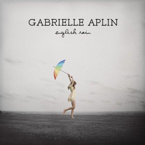 Panic Cord Gabrielle Aplin Piano Vocal Guitar Right Hand Melody