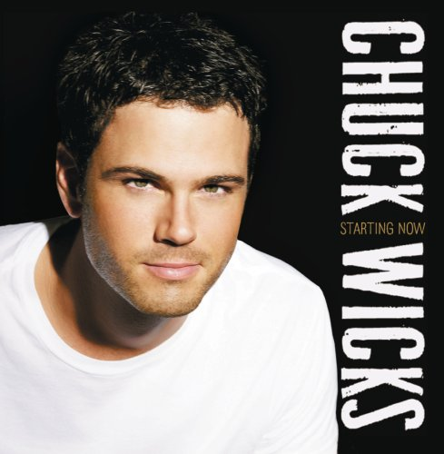 Chuck Wicks Stealing Cinderella cover art