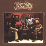 The Doobie Brothers Jesus Is Just Alright cover art
