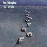 Alone Together (Arthur Schwartz; Peggy Lee; Pat Martino - Footprints) Sheet Music
