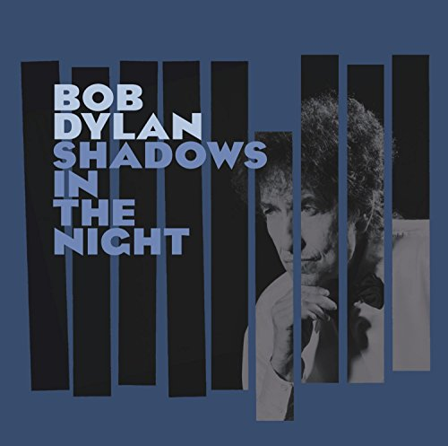 Bob Dylan That Lucky Old Sun (Just Rolls Around Heaven All Day) cover art