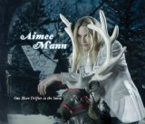 Christmastime (Aimee Mann - One More Drifter in the Snow) Noter
