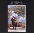 Johnny Cash Daddy Sang Bass cover art