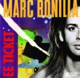 Marc Bonilla White Noise cover art