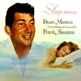 Dean Martin - Good Night Sweetheart