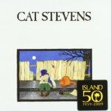 Cat Stevens Moon Shadow cover art