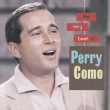 Perry Como - It's Impossible (Somos Novios)