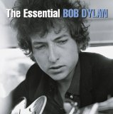 Bob Dylan - (Now And Then There's) A Fool Such As I