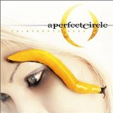 A Perfect Circle The Nurse Who Loved Me cover art