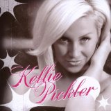 Kellie Pickler Best Days Of Your Life cover art