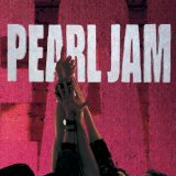 Alive (Pearl Jam - Ten) Partitions
