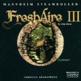 Mannheim Steamroller - Amber