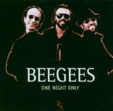 Heartbreaker (Bee Gees - One Night Only) Noten