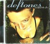 Tablature guitare My Own Summer (Shove It) de Deftones - Tablature Guitare