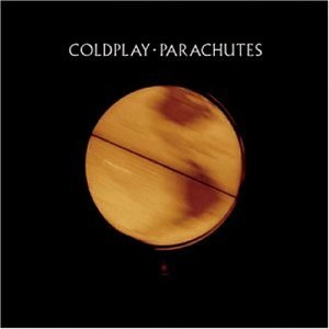 Coldplay Life Is For Living cover art