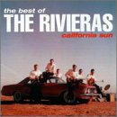 Rivieras California Sun cover art