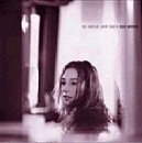 Tori Amos Riot Poof cover art