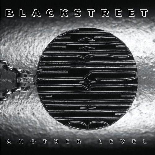 Blackstreet No Diggity cover art