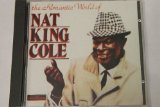 Nat King Cole - Blue Gardenia