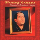 Perry Como - The Rosary