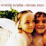 Drown (The Smashing Pumpkins) Noten