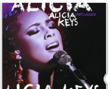 Alicia Keys - Streets Of New York (City Life)
