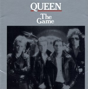 Queen Need Your Loving Tonight cover art