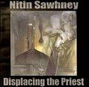Nitin Sawhney Vidya cover art