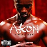 Lonely (Akon) Partiture