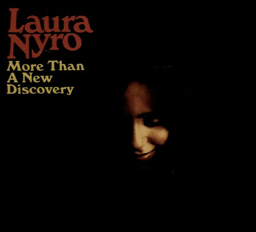 Laura Nyro Wedding Bell Blues cover art