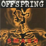 Gotta Get Away (The Offspring) Partituras