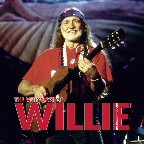 Waylon Jennings & Willie Nelson A Good Hearted Woman cover art
