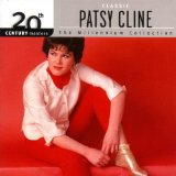 Patsy Cline - When I Get Through With You (You'll Love Me Too)