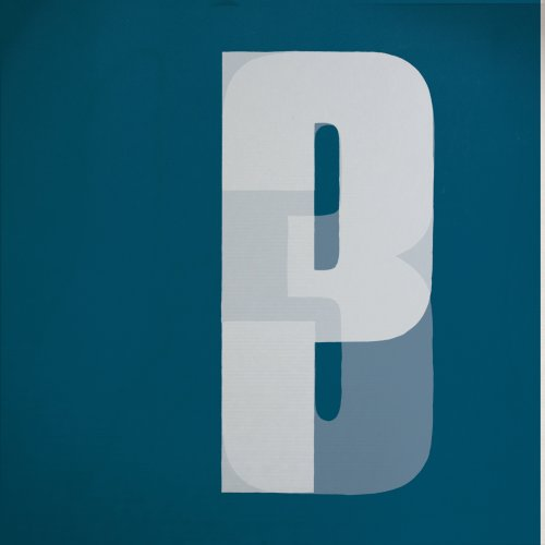Portishead Hunter cover art