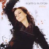 Ride (Martina McBride - Shine) Noten