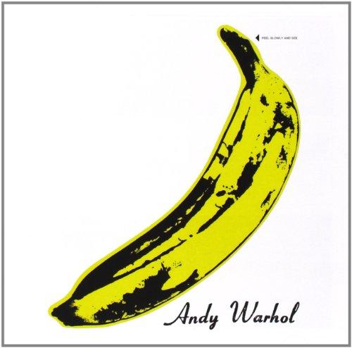 Femme Fatale Sheet Music The Velvet Underground Lyrics Chords