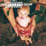 Goo Goo Dolls Name cover art